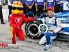 Indy qualifying (21)