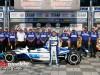 Indy qualifying (22)