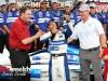 Indy qualifying (53)