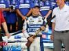 Indy qualifying (57)