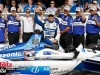 Indy qualifying (7)