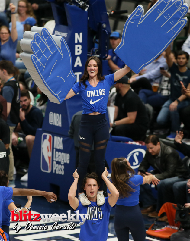 Mavs-entertainment-91