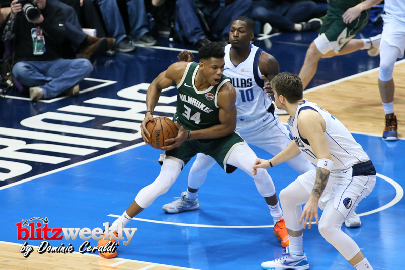 Mavs vs Bucks (10)