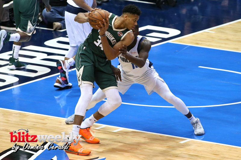 Mavs vs Bucks (14)