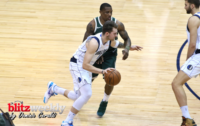 Mavs vs Bucks (15)