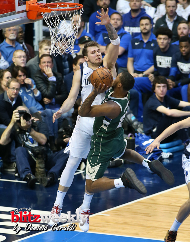 Mavs vs Bucks (16)