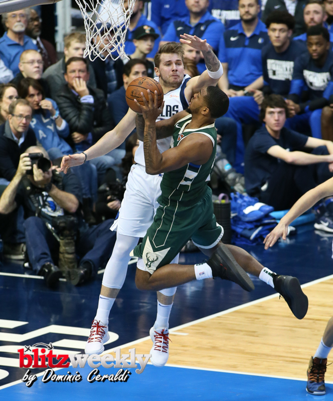 Mavs vs Bucks (17)