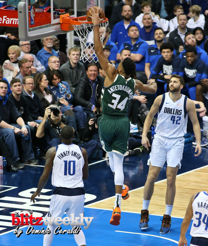 Mavs vs Bucks (18)