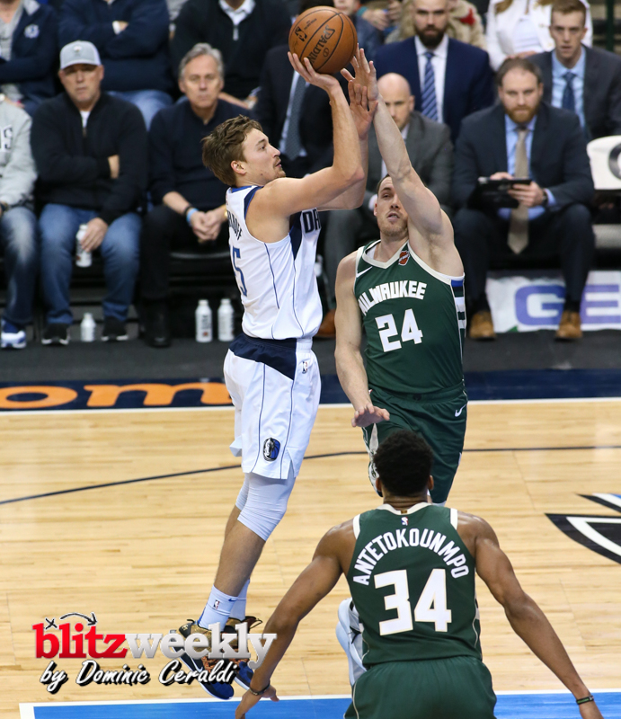 Mavs vs Bucks (20)