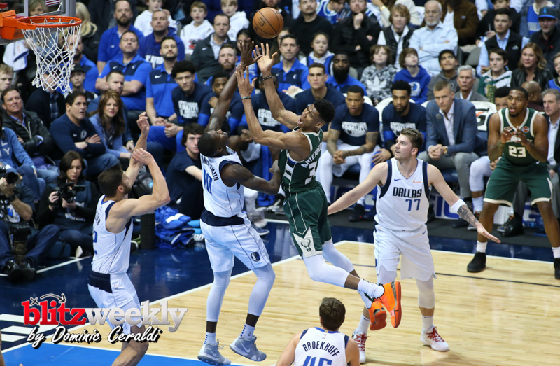 Mavs vs Bucks (21)