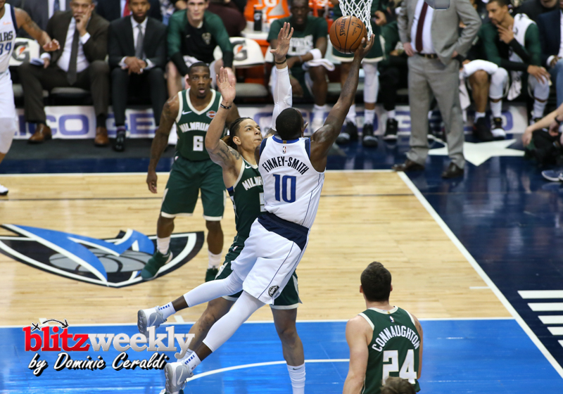 Mavs vs Bucks (22)