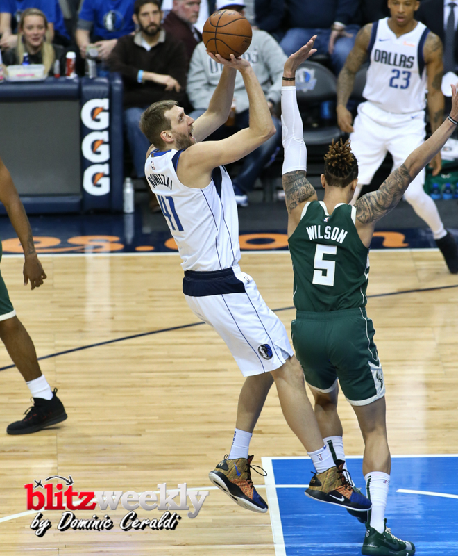 Mavs vs Bucks (25)