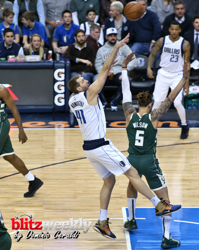 Mavs vs Bucks (26)