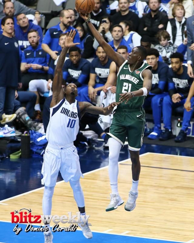 Mavs vs Bucks (29)