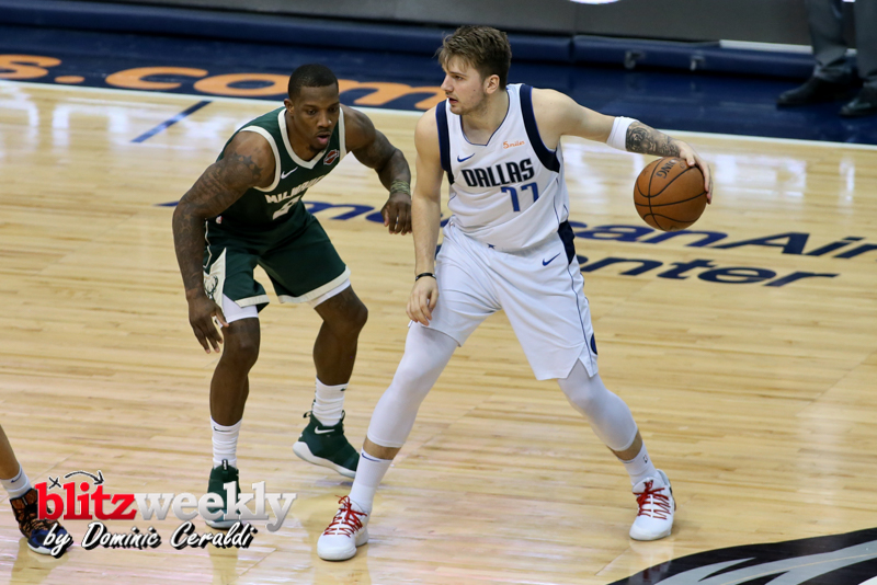 Mavs vs Bucks (34)