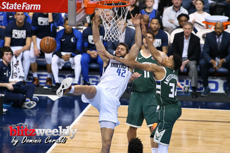 Mavs vs Bucks (35)
