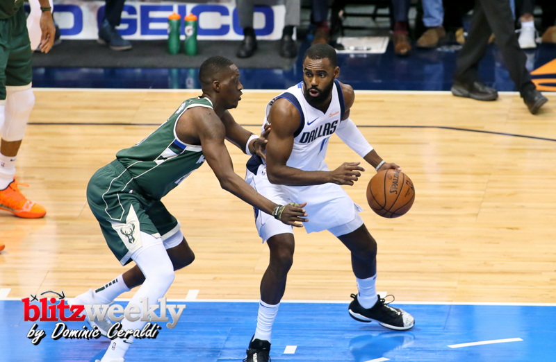 Mavs vs Bucks (36)