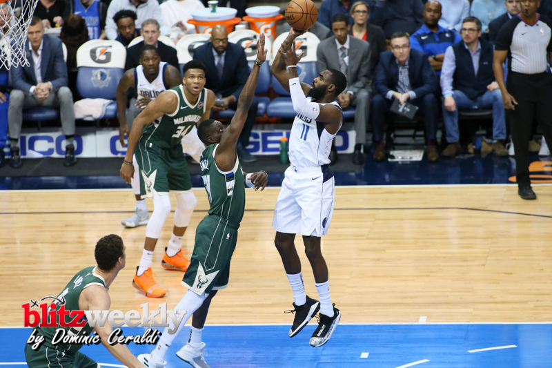 Mavs vs Bucks (37)