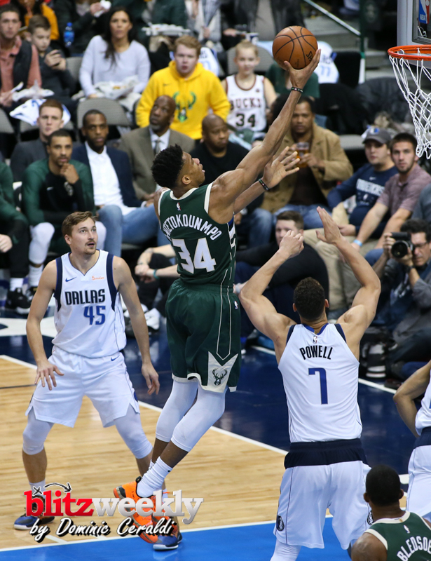 Mavs vs Bucks (38)
