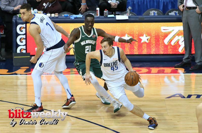 Mavs vs Bucks (39)