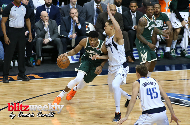 Mavs vs Bucks (40)