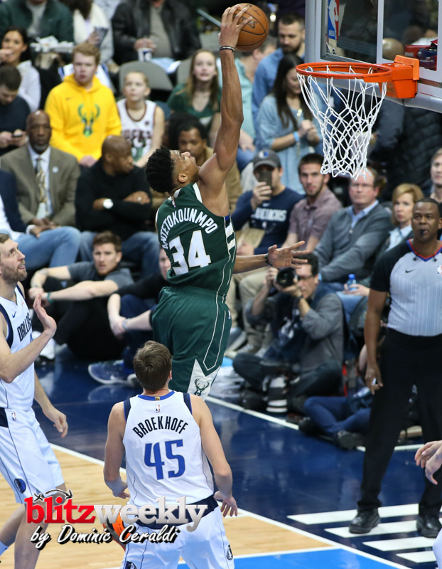 Mavs vs Bucks (41)