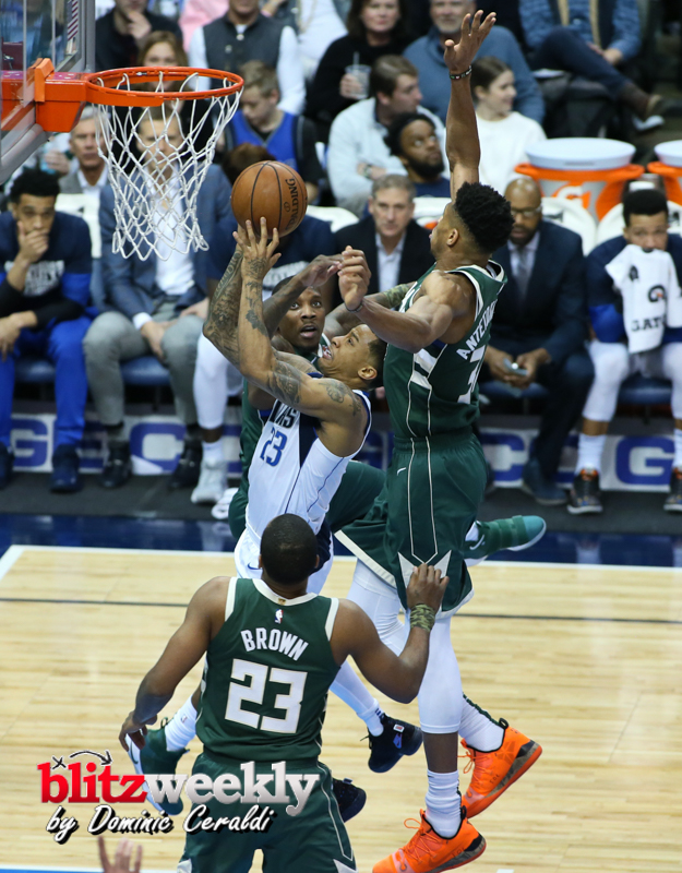 Mavs vs Bucks (42)
