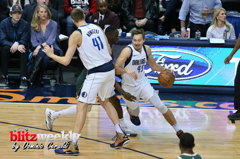 Mavs vs Bucks (43)