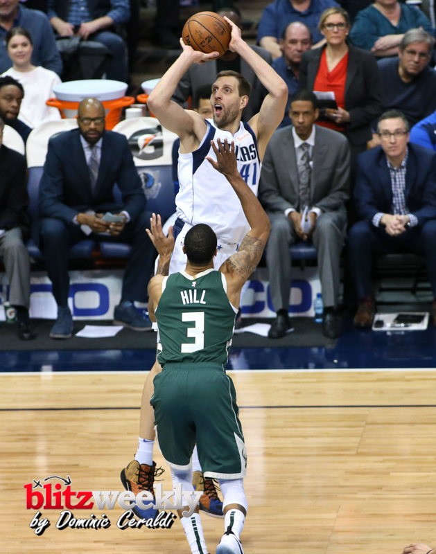Mavs vs Bucks (44)