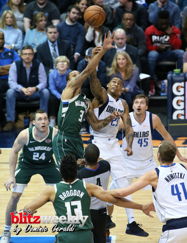 Mavs vs Bucks (46)