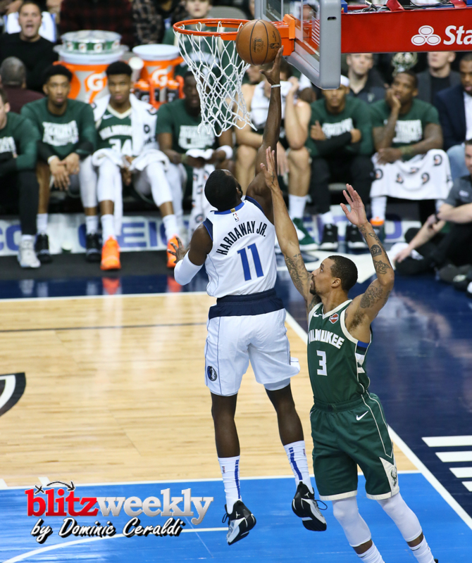 Mavs vs Bucks (6)