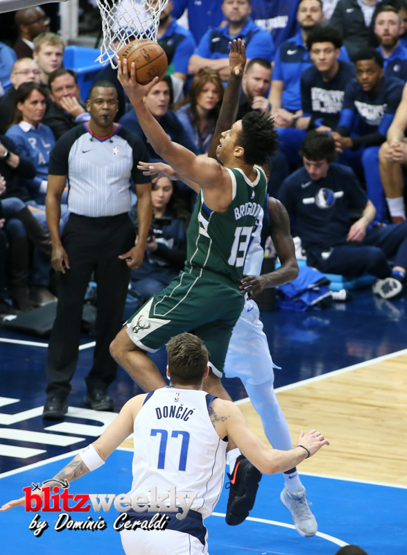 Mavs vs Bucks (9)