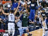 Mavs vs Bucks (13)