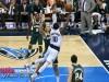 Mavs vs Bucks (22)