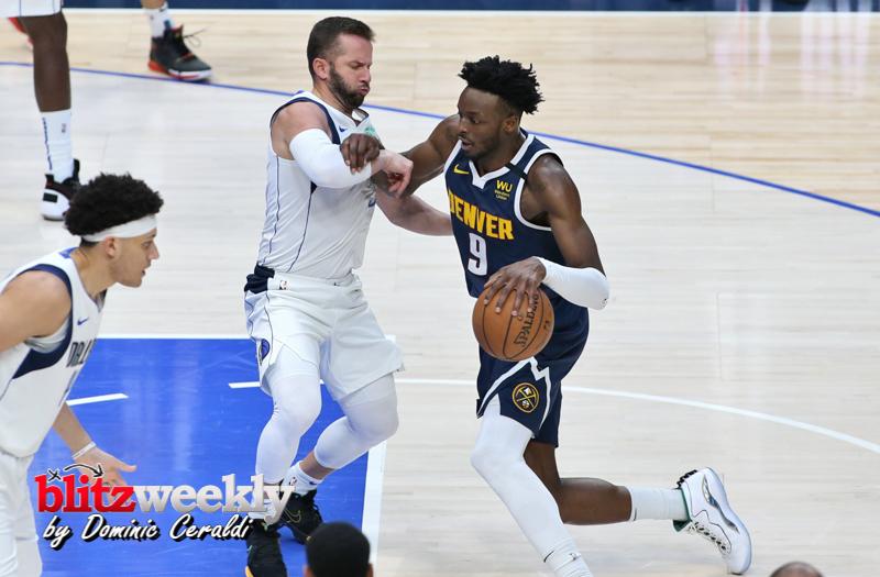 Mavs-vs-Denver-113
