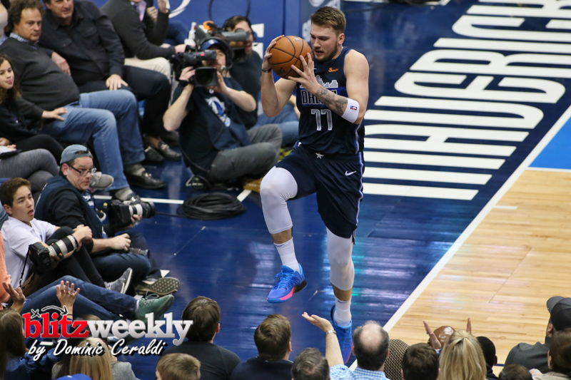 Mavs vs Grizzlies (20)