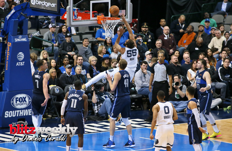 Mavs vs Grizzlies (26)