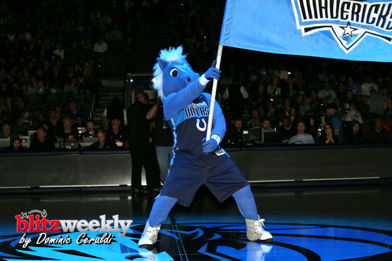 Mavs vs Grizzlies (32)