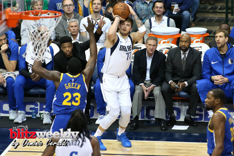 Mavs vs GSW (20)