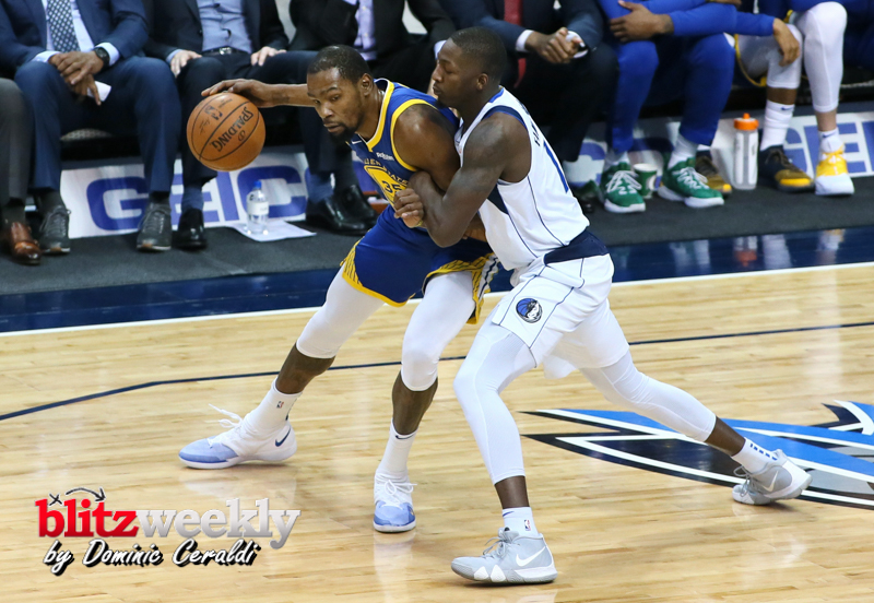 Mavs vs GSW (21)