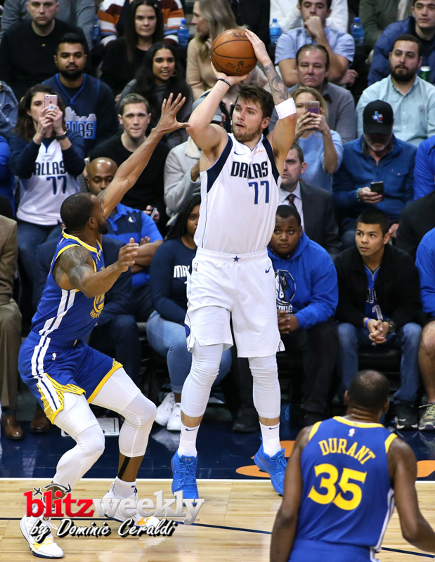 Mavs vs GSW (24)