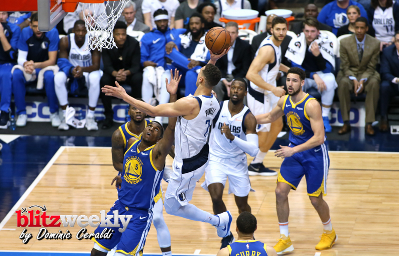 Mavs vs GSW (28)