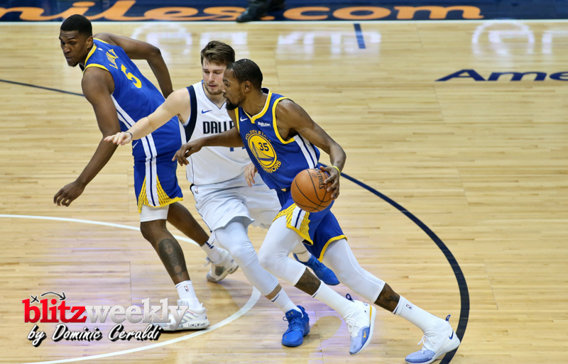 Mavs vs GSW (31)