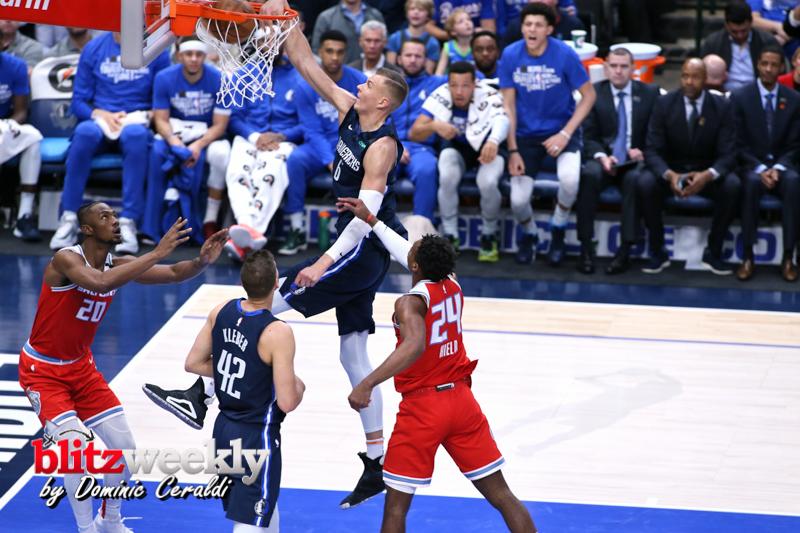 Mavericks-vs-Kings-14