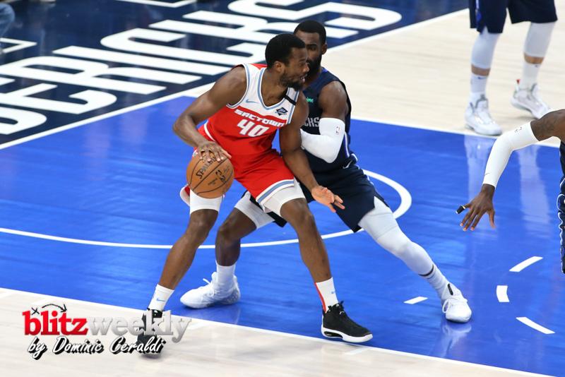 Mavericks-vs-Kings-23