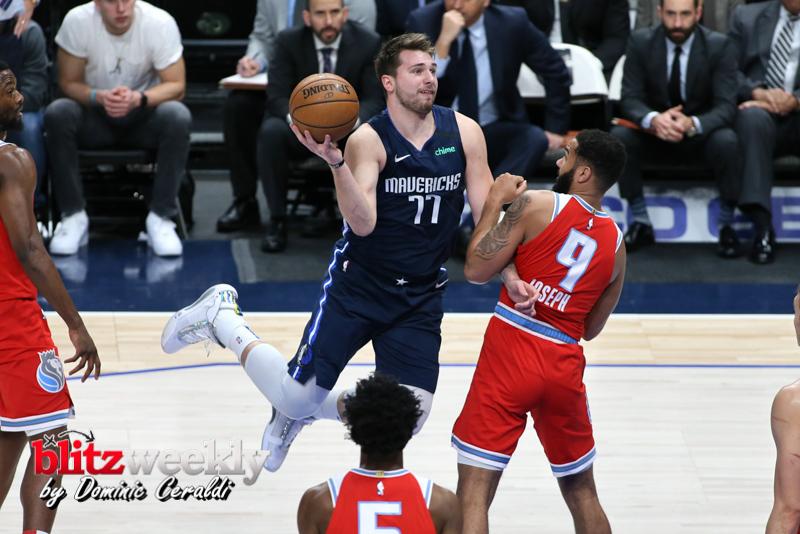 Mavericks-vs-Kings-30