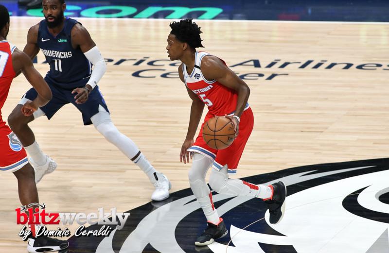 Mavericks-vs-Kings-31