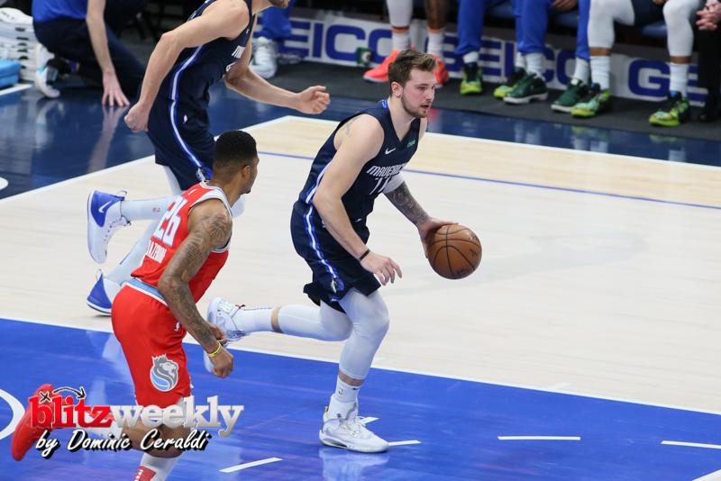 Mavericks-vs-Kings-35