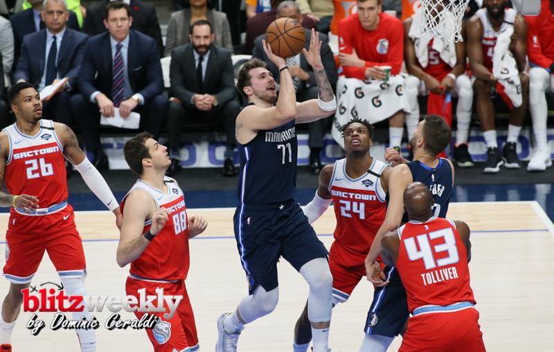 Mavericks-vs-Kings-36