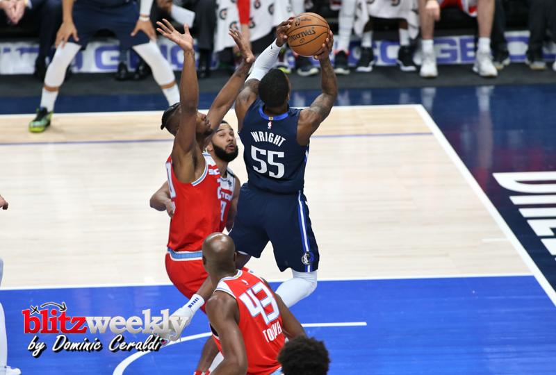 Mavericks-vs-Kings-41